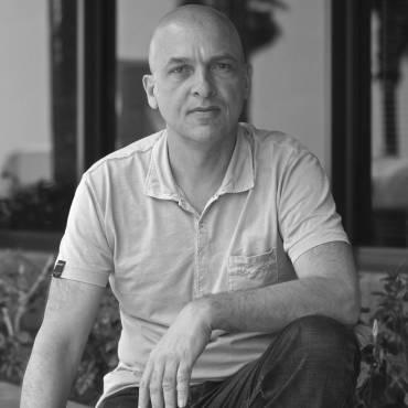 José Manuel Marrero