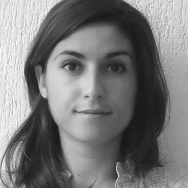 Nuria Sánchez León