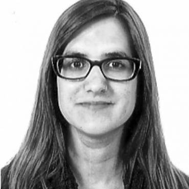 Irene Sanz Alonso