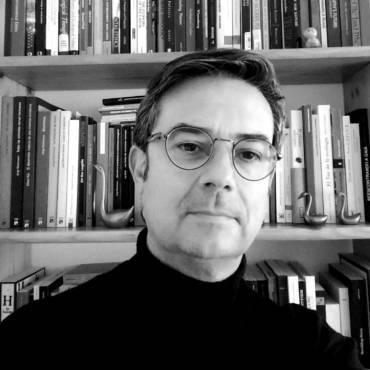 Fernando Arribas