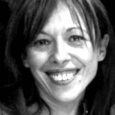 Paula Santiago